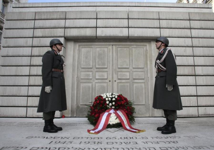 Honor Killing Jew: Details Emerge About Jewish Man Whose Killing Of German