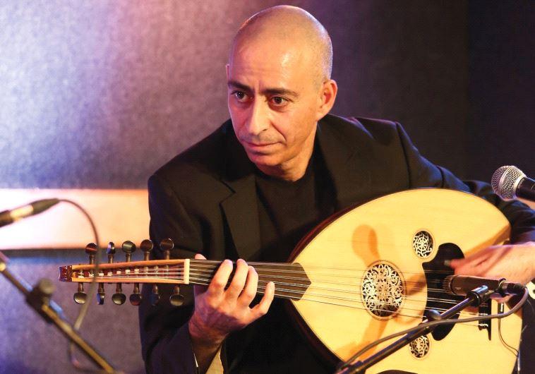 Sameer Makhoul