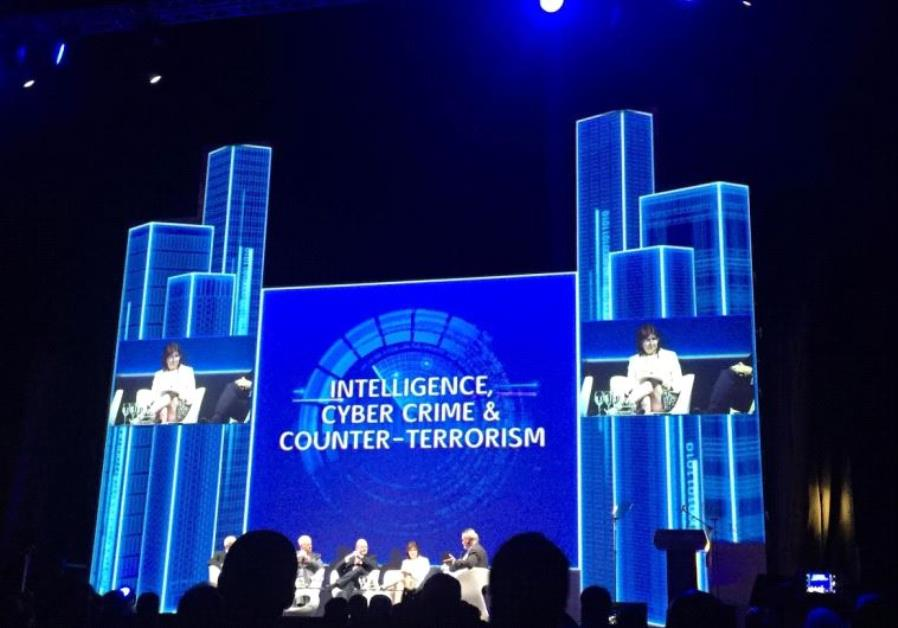 Panel Discussion: Impact of Radicalization on Society