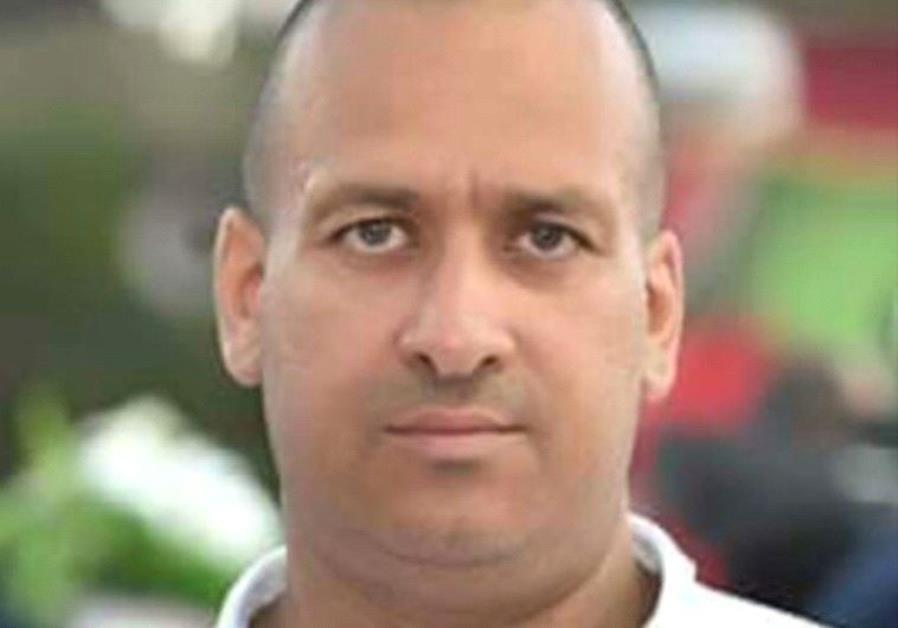Anaan Muhammad Hachrush