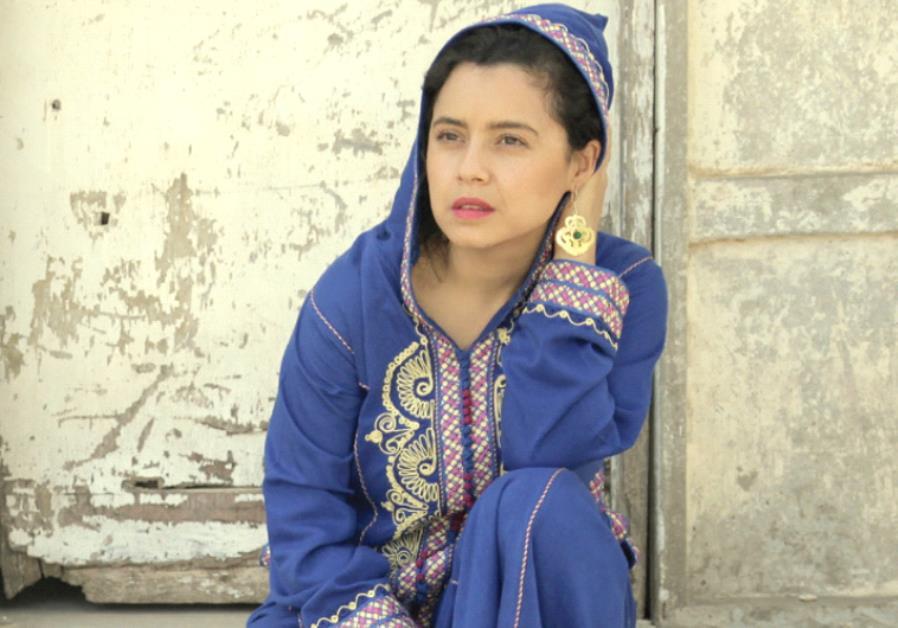 Neta Elkayam