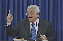 Former Abbas ally calls him 'a third world tyrant'