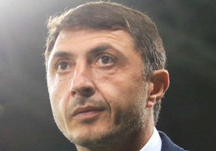 Maccabi Tel Aviv coach Shota Arveladze is hoping his team can return to winning ways against Ashdod