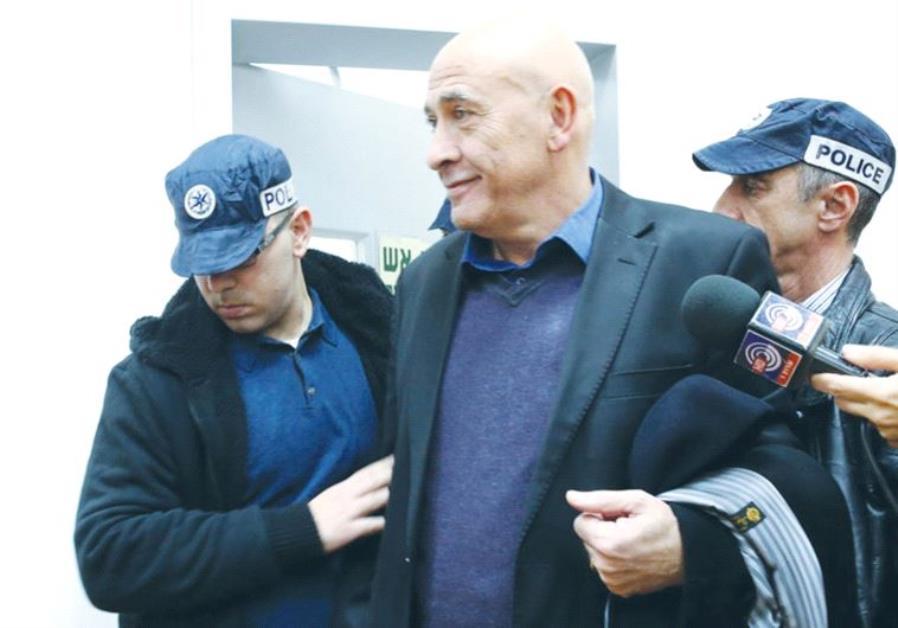 MK Basel Ghattas