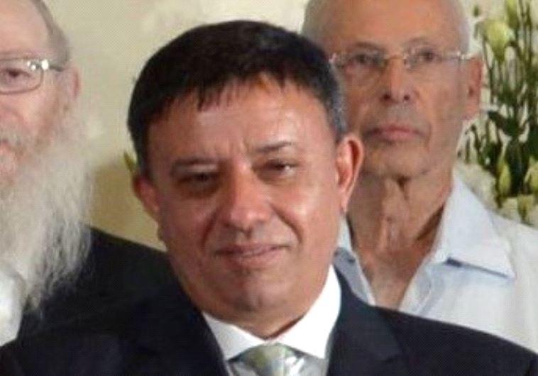 Avi Gabai
