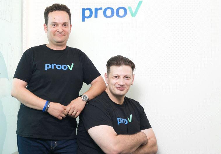 ProoV