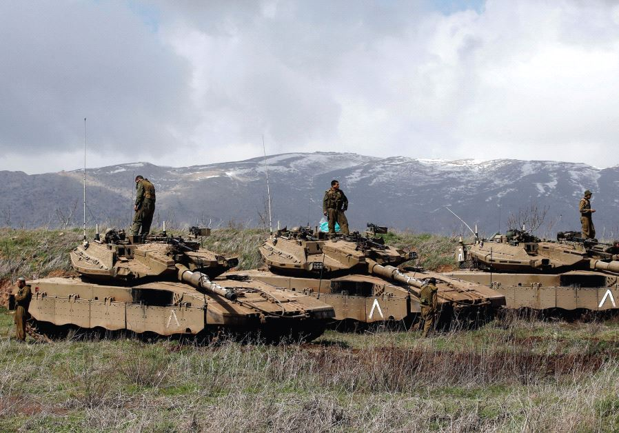 http://www.jpost.com/HttpHandlers/ShowImage.ashx?id=366372&w=898&h=628