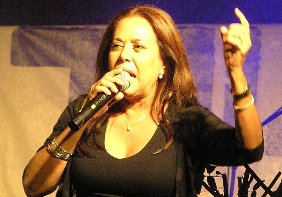 Margalit Tzanani