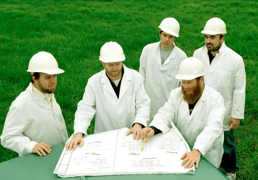AMERICAN INDIE rock band Grandaddy.