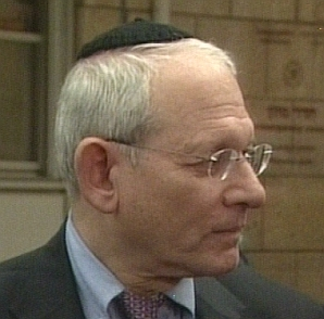 israel singer profile wjc 298.88
