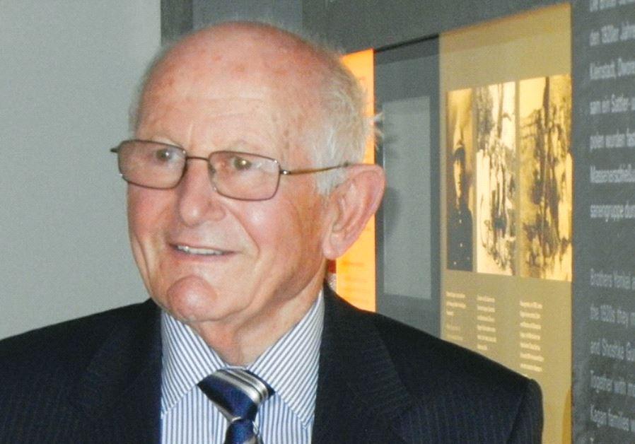 Jack Kagan