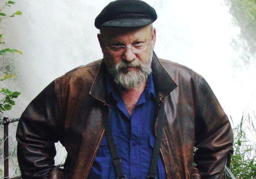 Ya'akov Shofar