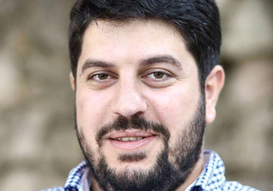 Abbad Yahya