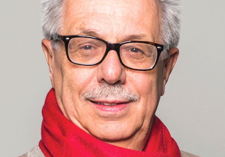 Dieter Kosslick