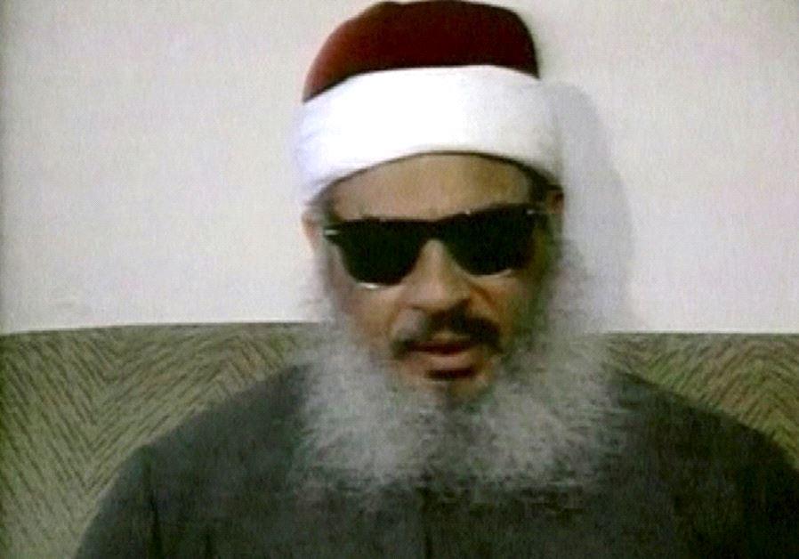Omar Abdel-Rahman