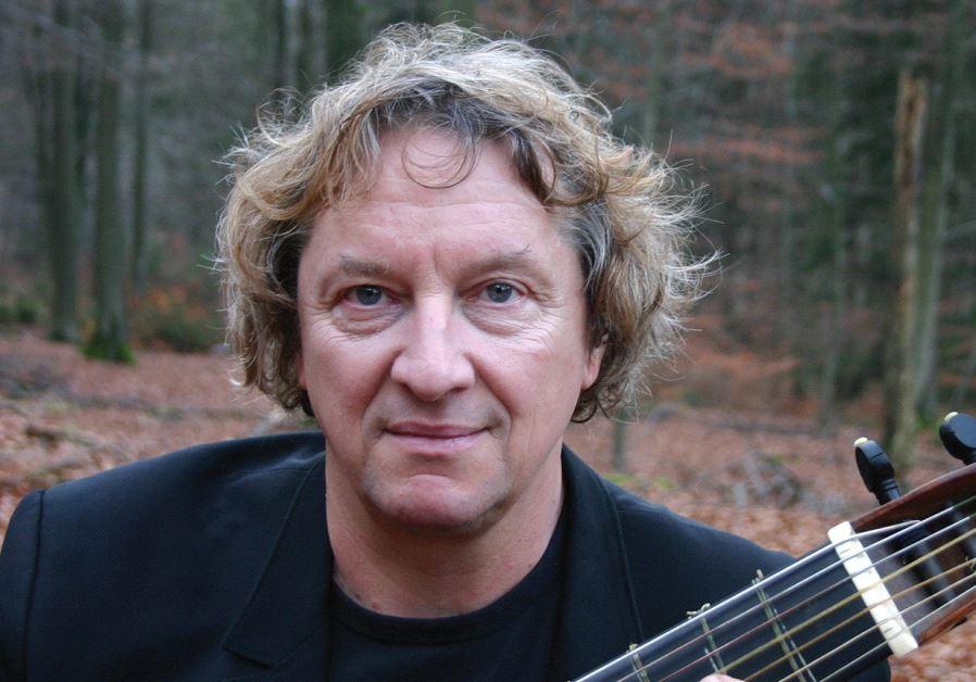 Philippe Pierlot