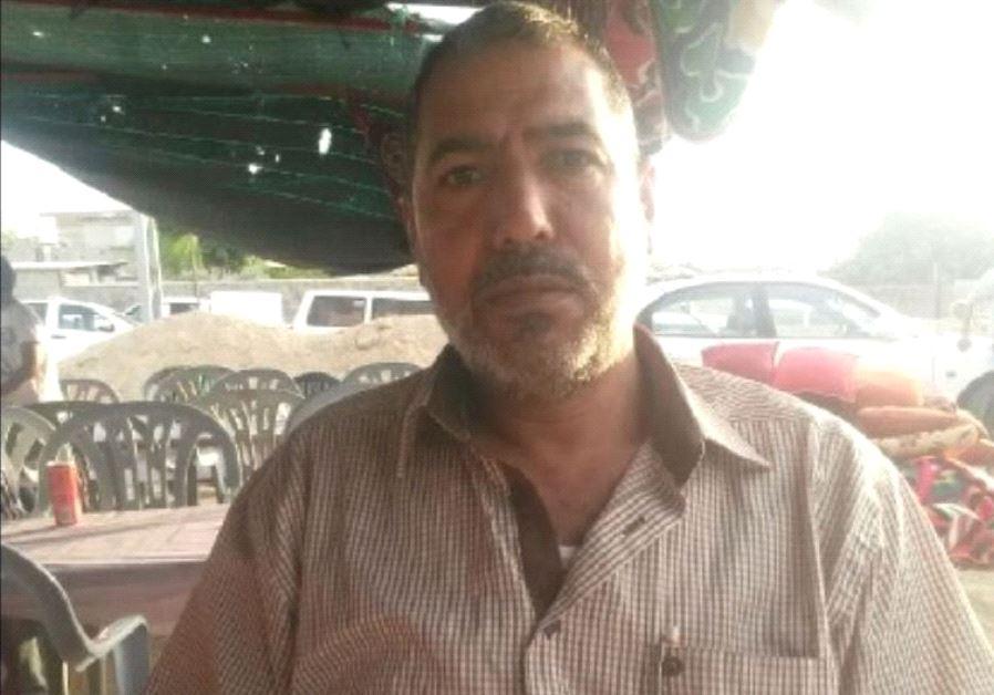 Kamal Ramadan Abu Latif