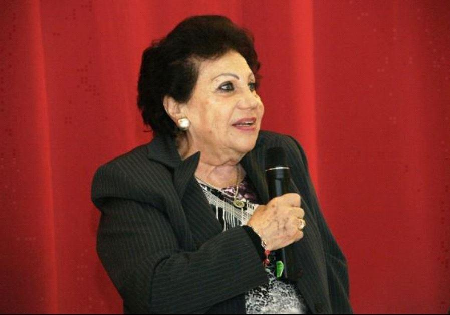 Eugenia Unger