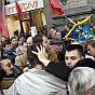 ukraine protest 88