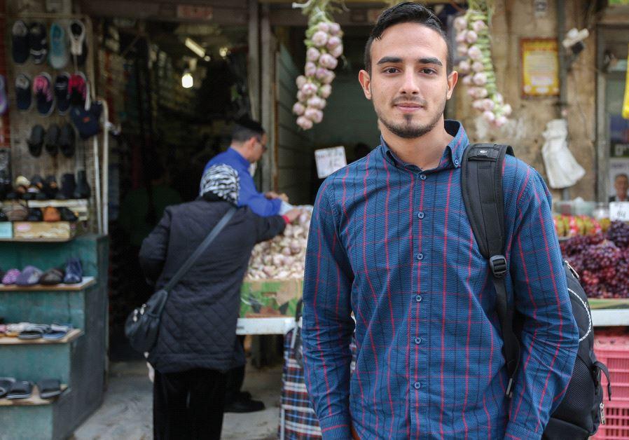 Yahya Mahamed