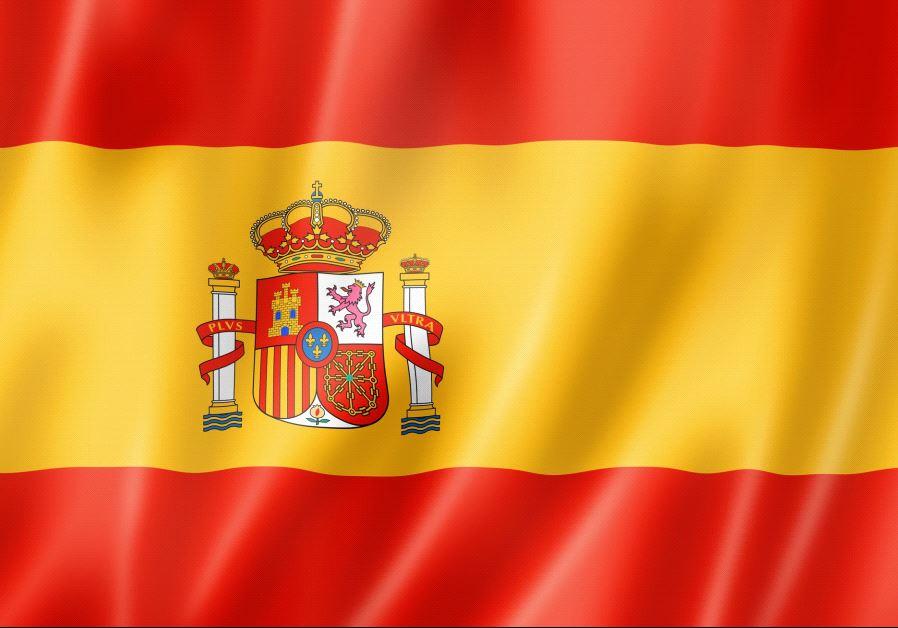 More than 130,000 Sephardic Jews apply for Spanish citizenship by deadline