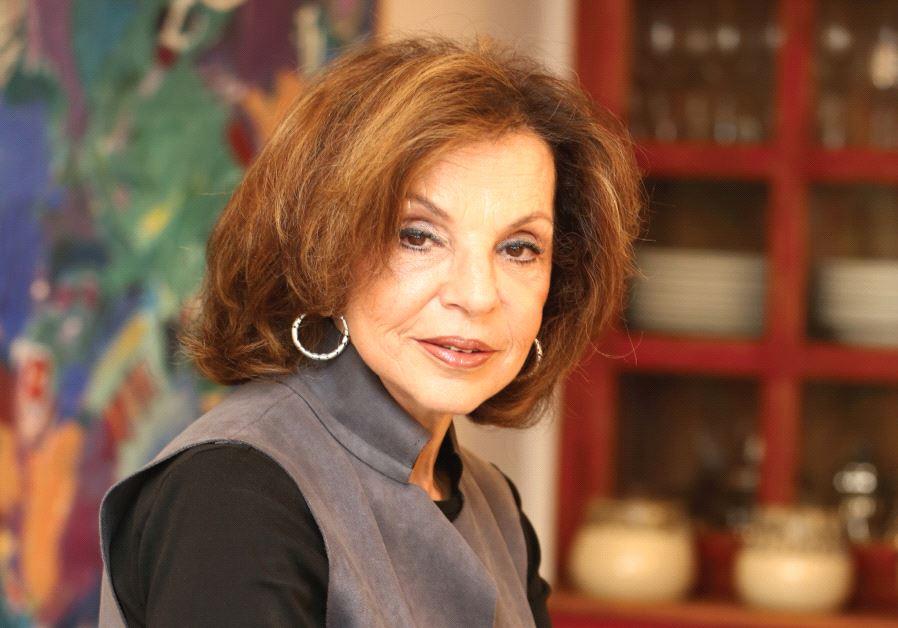 Mindy Weisel