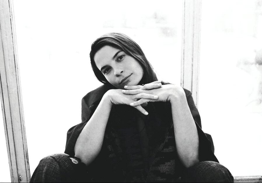 Jenna Romano