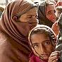 pakistan quake victim88