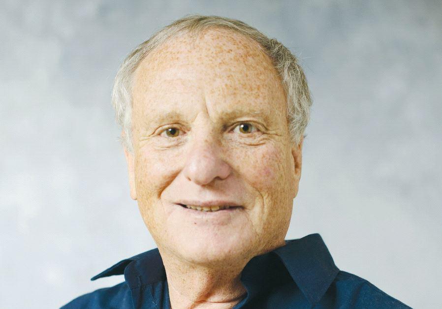 Dr. Ariel Heimann