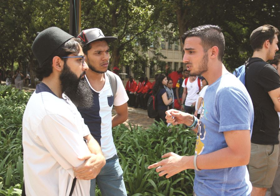 Rencontre Musulmane et Rencontre Maghr bine Musulmane inchallah sur