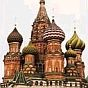 Limmud diary: Creme de la Kremlin?