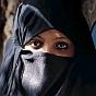 muslim woman 88