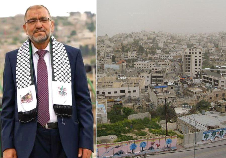 Tayseer Abu Sneineh