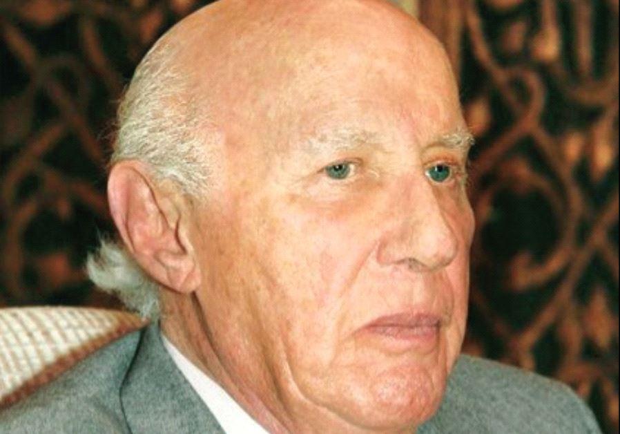 Alberto Moscona