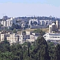jerusalem 88