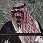 crown prince abdullah 88