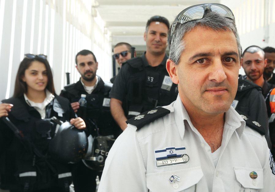 Nafha Prison