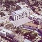 jerusalem city hall 88