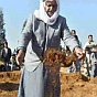 beduin 88
