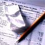 taxes 1 88
