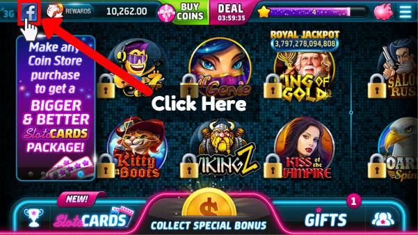 technique pour gagner a la roulette au casino Casino