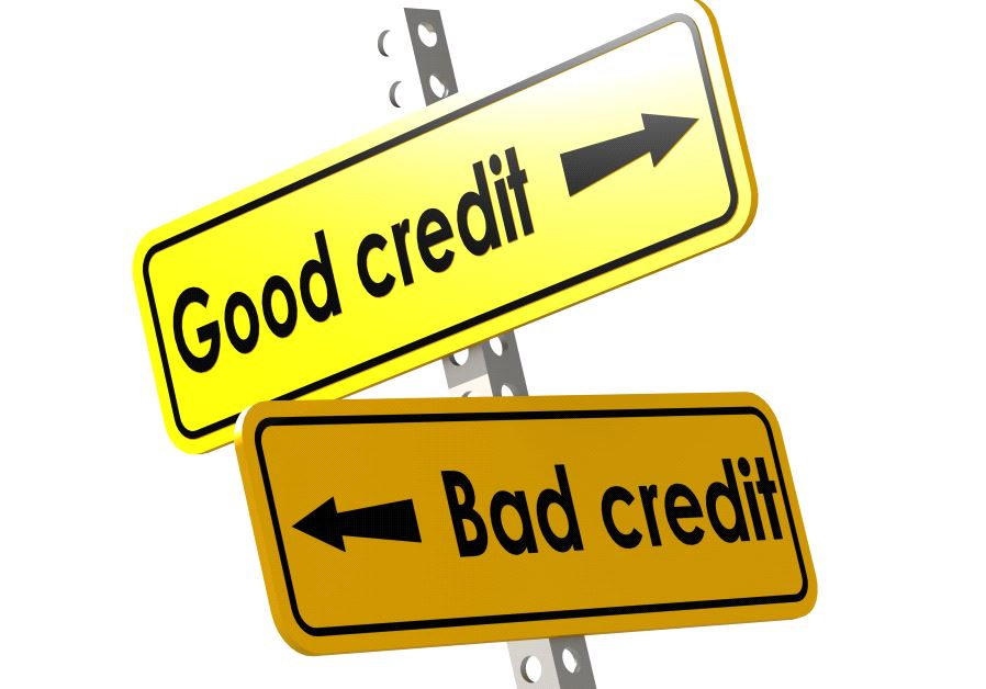 Bad Credit Loans and Financial Health