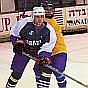 bat yam hockey 88 lg