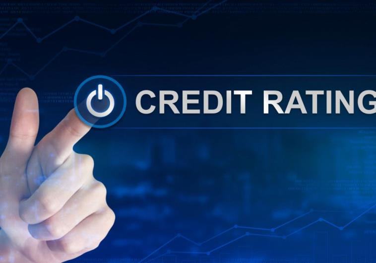 Do I need good credit for a personal loan