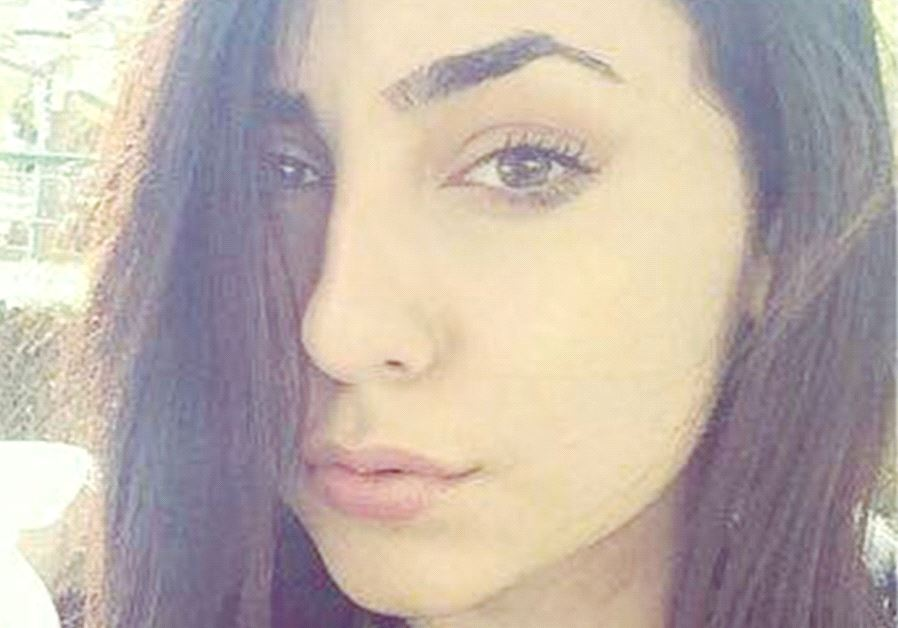 henriette muslim Henriette kara was a christian teenager from the central israeli town of ramla, which has a sizeable arab minority she was killed on june 13, allegedly by her.