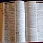 dictionary 88
