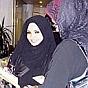 saudi women arab 88