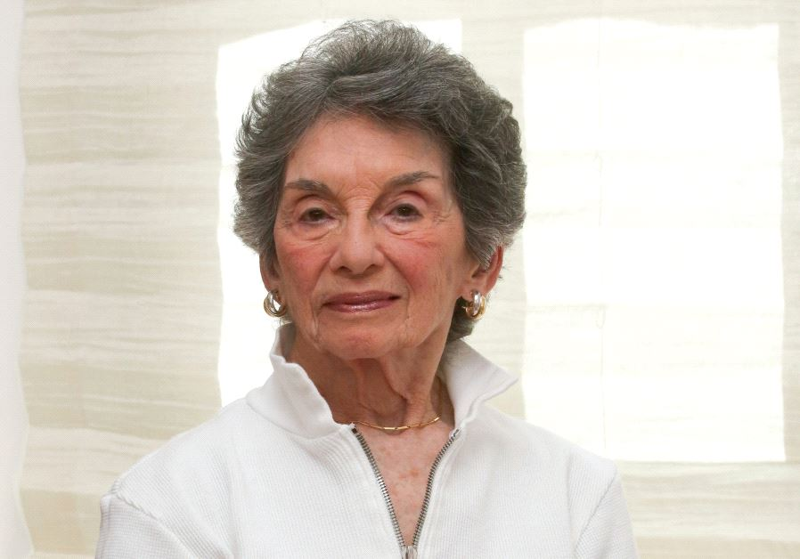 Renee Rabinowitz