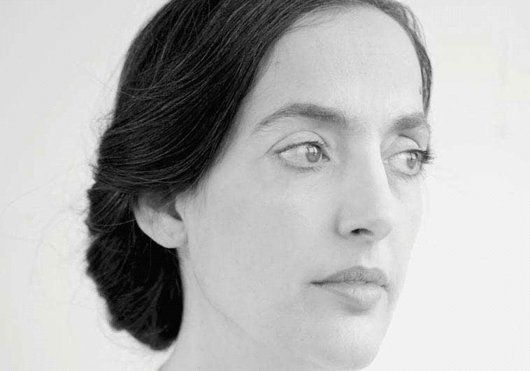 New album: Victoria Hanna