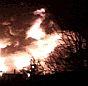 Over 30 injured in Hempstead blast